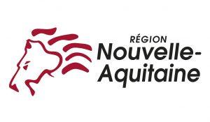 logo_nouvelle_region_aquitaine